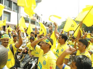 Kerala-Blasters-Campaign