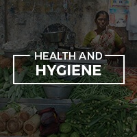 menu-health-hygiene