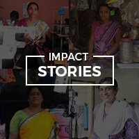 menu-impact-stories