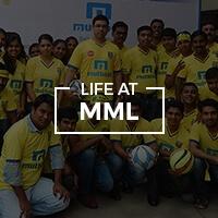menu-life-MML