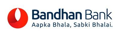 bandhan-bank