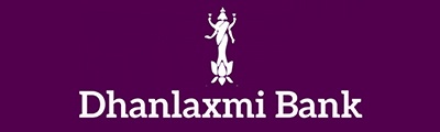dhanalaxmi-bank