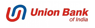union-bank-of-india