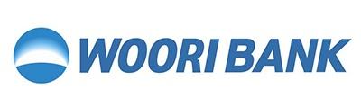 woori-bank